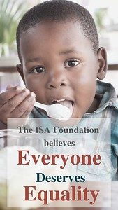 Equality-ISA Foundation