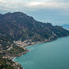 Amalfi Coast Itay