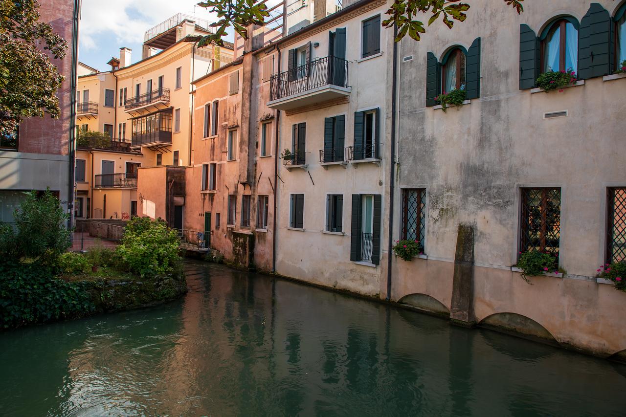 Бродить по Тревизо  Венецианские острова за один день Венецианские острова за один день BL2A0351 X2