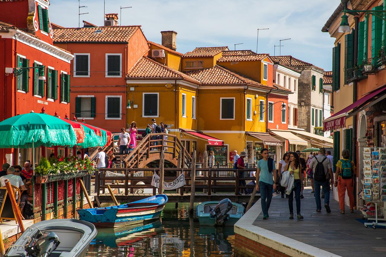 Венецианские острова за один день Венецианские острова за один день BL2A0474 X2