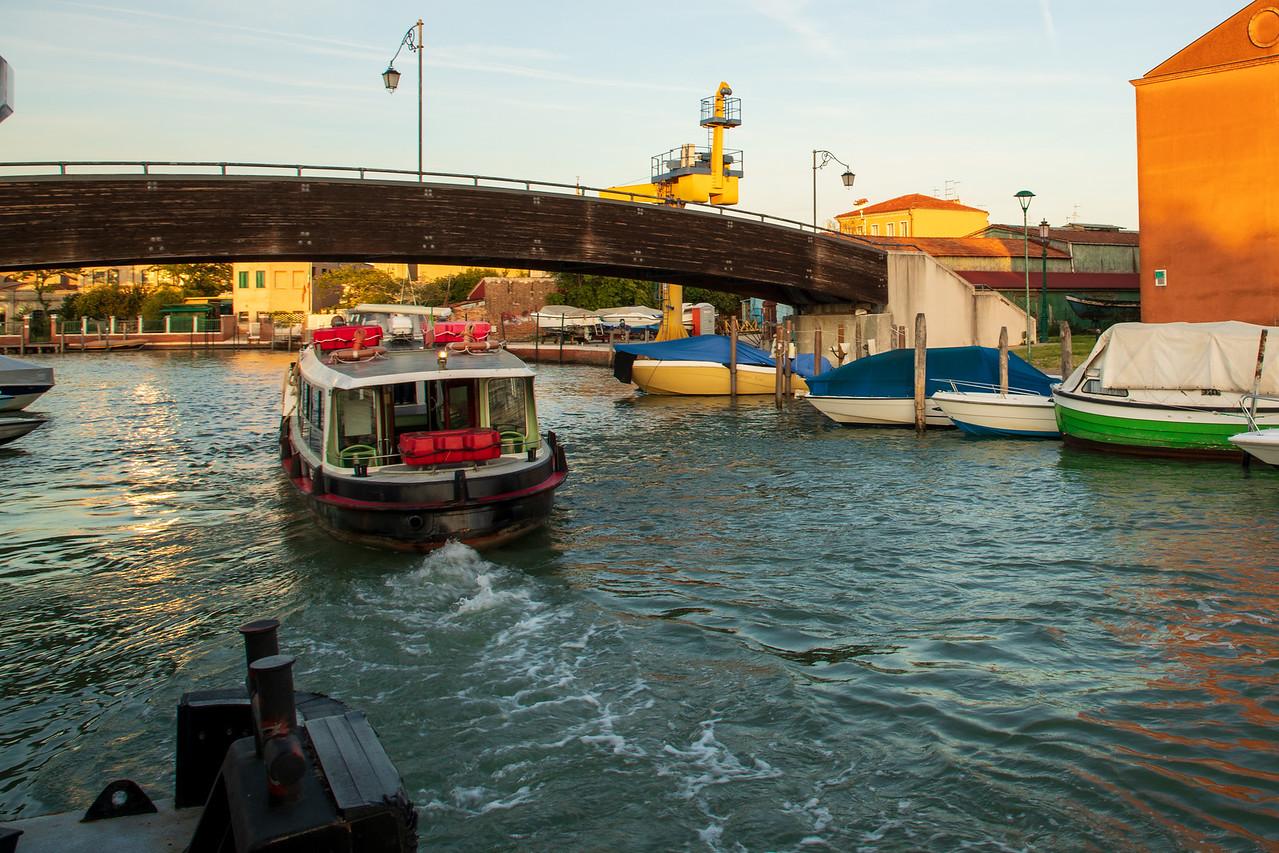 Венецианские острова за один день Венецианские острова за один день BL2A0605 X2