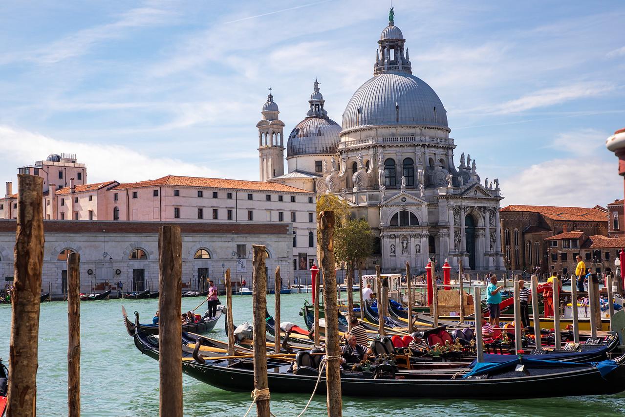 Славная венеция Венецианские острова за один день Венецианские острова за один день BL2A0443 X2