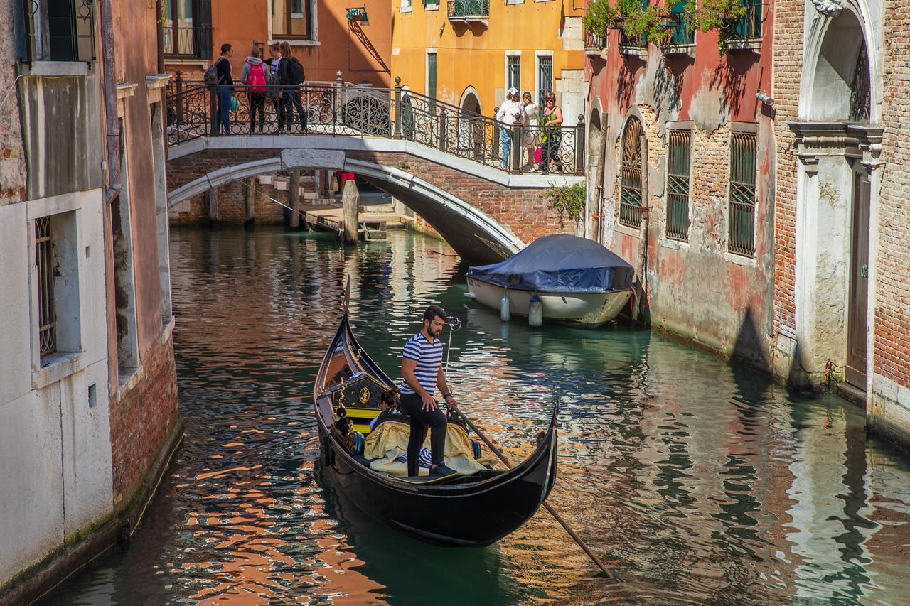 Всего один корнетто !! Венецианские острова за один день Венецианские острова за один день BL2A0434 X2