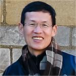 林然 (Bob Lin) - 理事