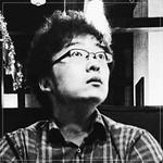 王志男 (王炽炽) - 副主席