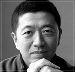 范朝亮(John Fan) - 主席