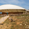 Mnajdra Temple