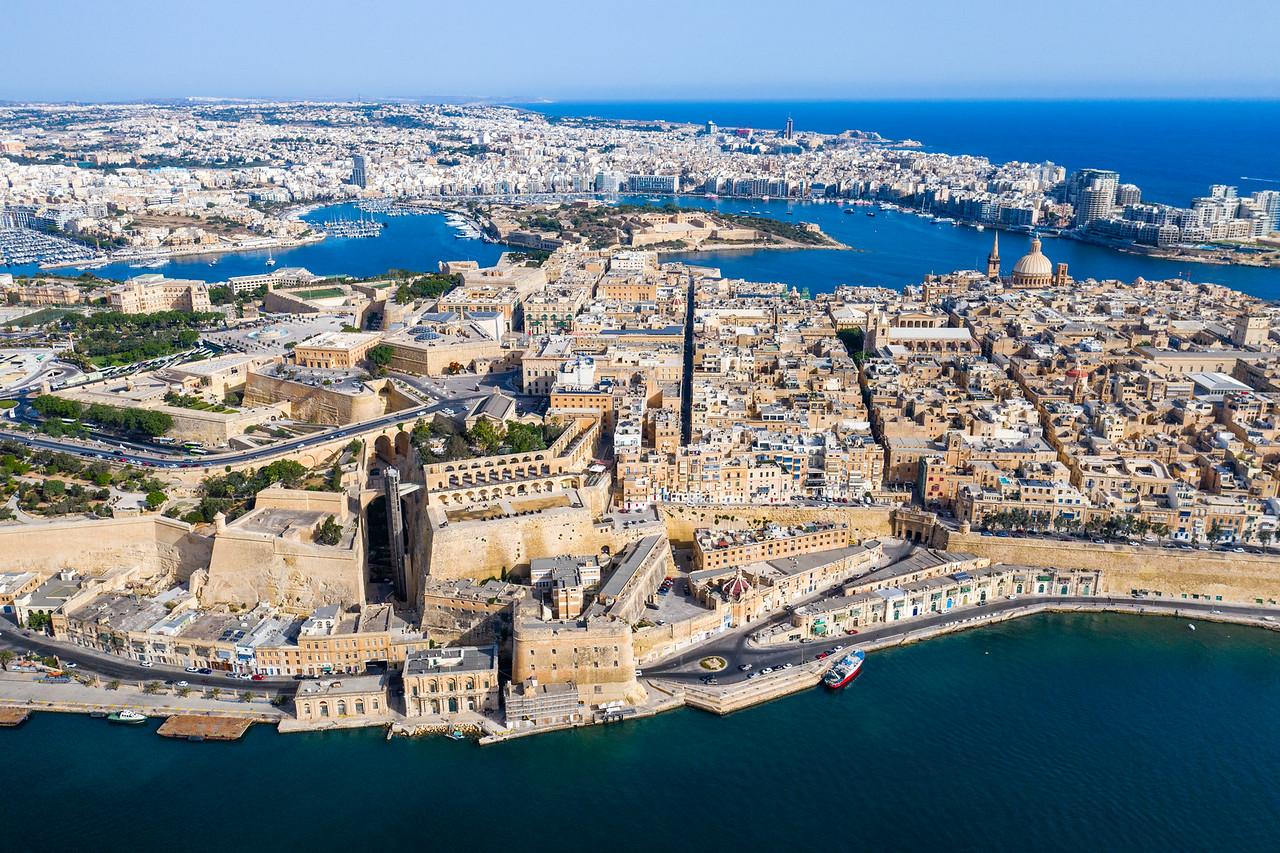 Картинки по запросу Malta