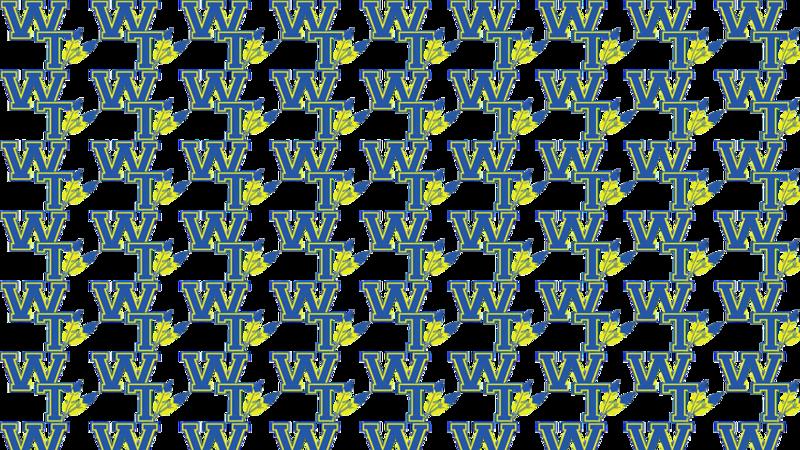 Wilcox Tech logo