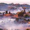 Mrauk U, Myanamar Images