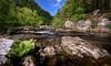 River Tummel_004