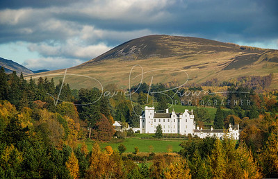 Blair Castle 003