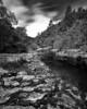 River Tummel_002