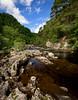 River Tummel_003