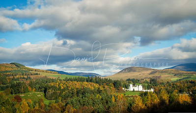 Blair Castle 002