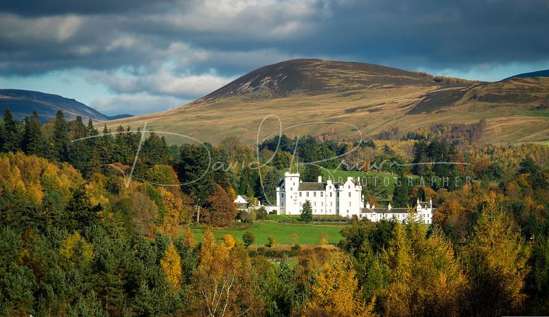 Blair Castle 001