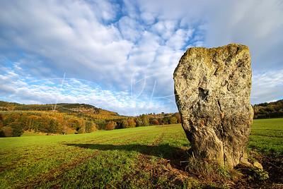 Danes Stone