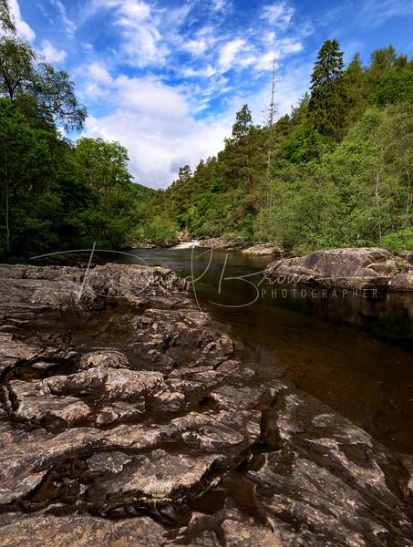 River Tummel_001