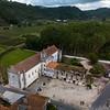 Santa Maria Monastery of Coz