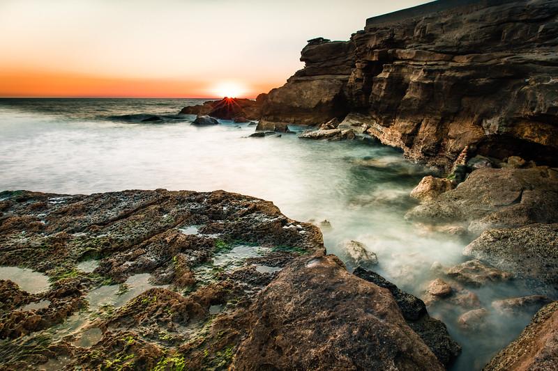 Portuguese Landscape