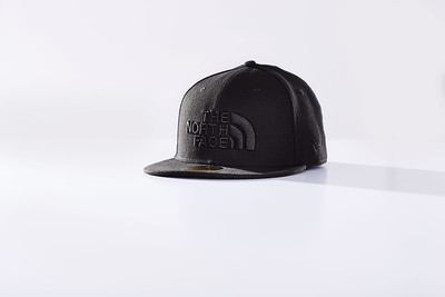 New Era 59Fifty Fitted Cap ($40 MSRP)