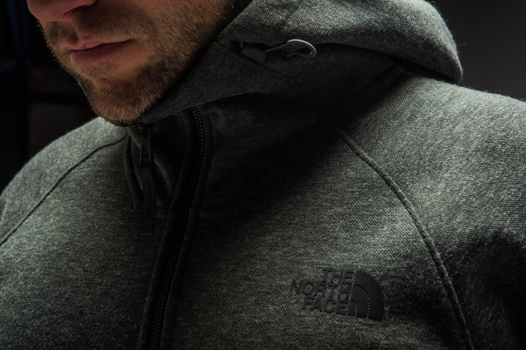 683335440 Men's - The North Face