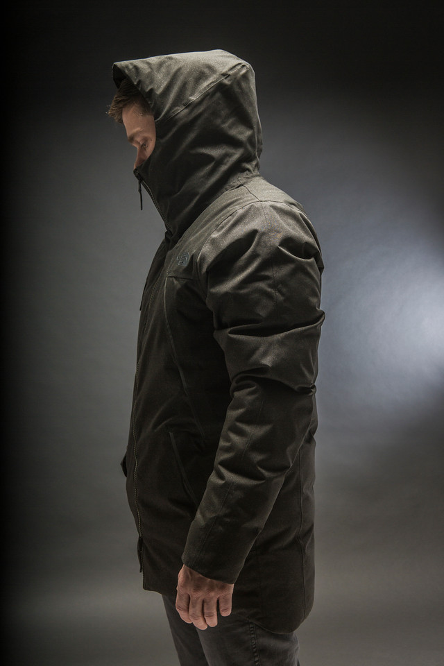85bb77221 Men's - The North Face