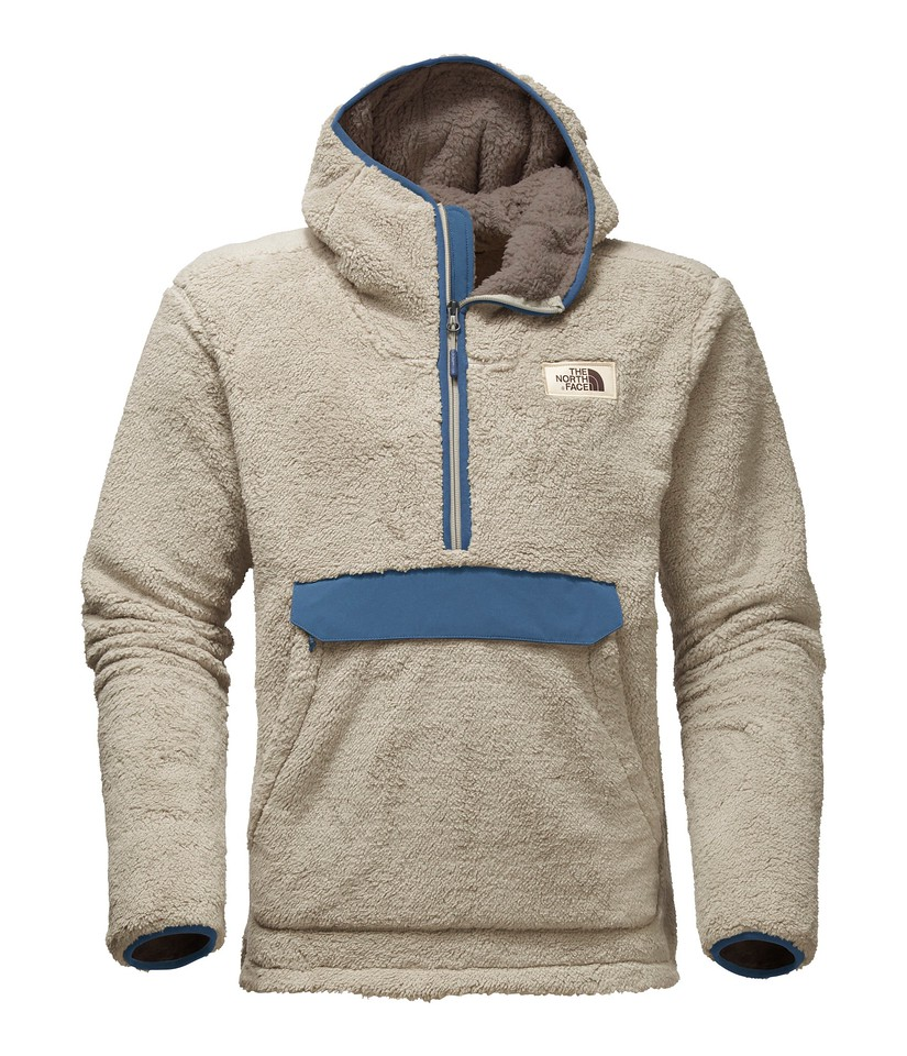 3468b7412b5 Men s Campshire Pullover Hoodie