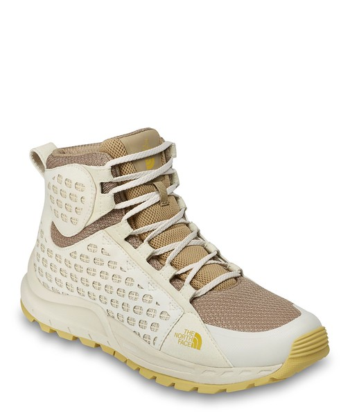 Women s Mountain Sneaker Mid fc6658158