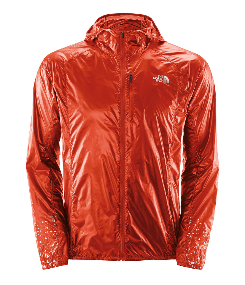3d4fcd3ff M Flight Seires - The North Face
