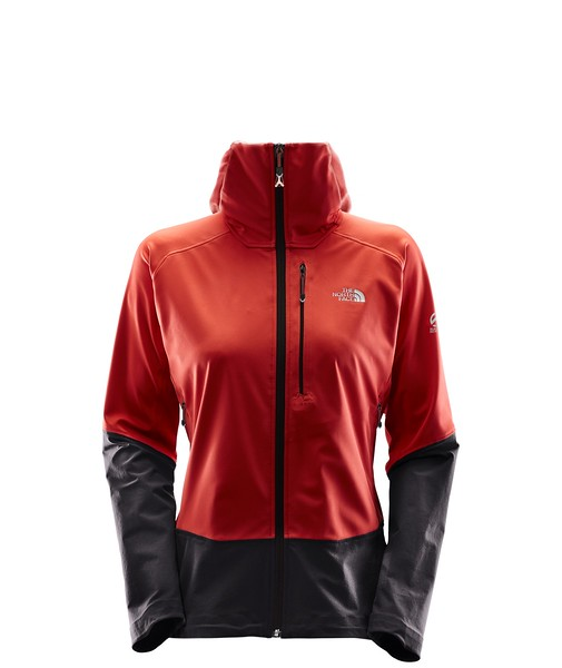 ae0286833 Women's - The North Face