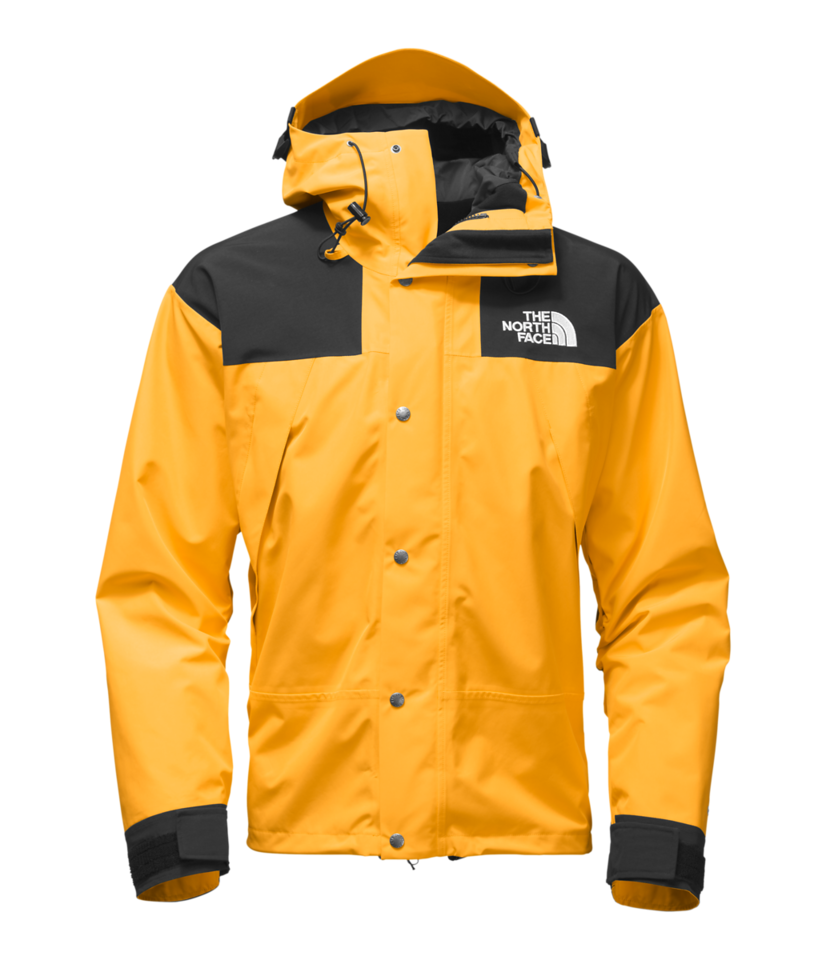 eb596e998ee5 Men s 1990 Mountain Jacket GTX®