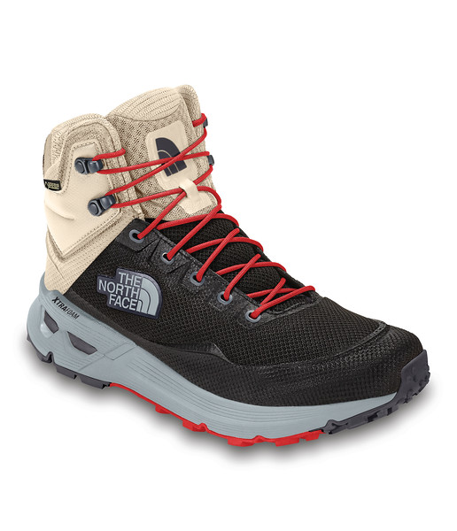 Mens - The North Face 9eed22505