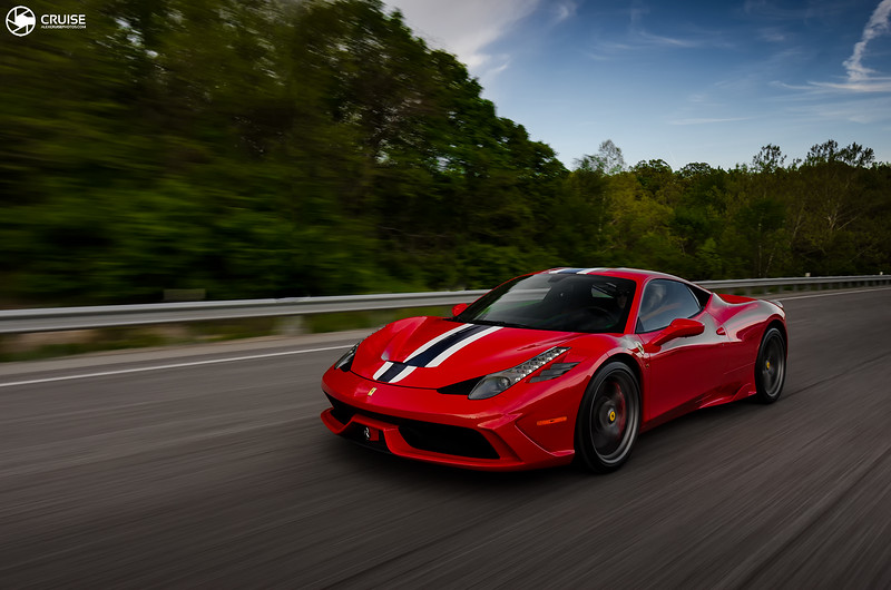 458Speciale-Final