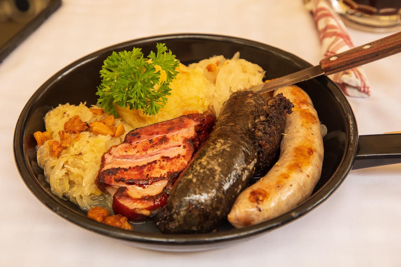 Словенская еда и вино Словенская еда и вино BL2A0227 X2