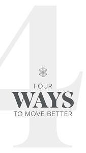 MoveBetterSocialCampaign