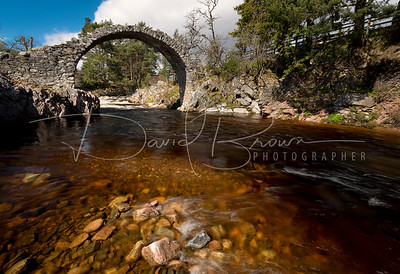 Carrbridge No2