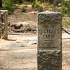 Site of Thoreau's House