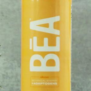 BĒA Mango Mimosa