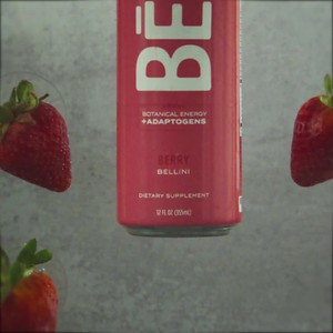 BĒA Berry Bellini
