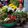 Entrepreneurs Hanoi