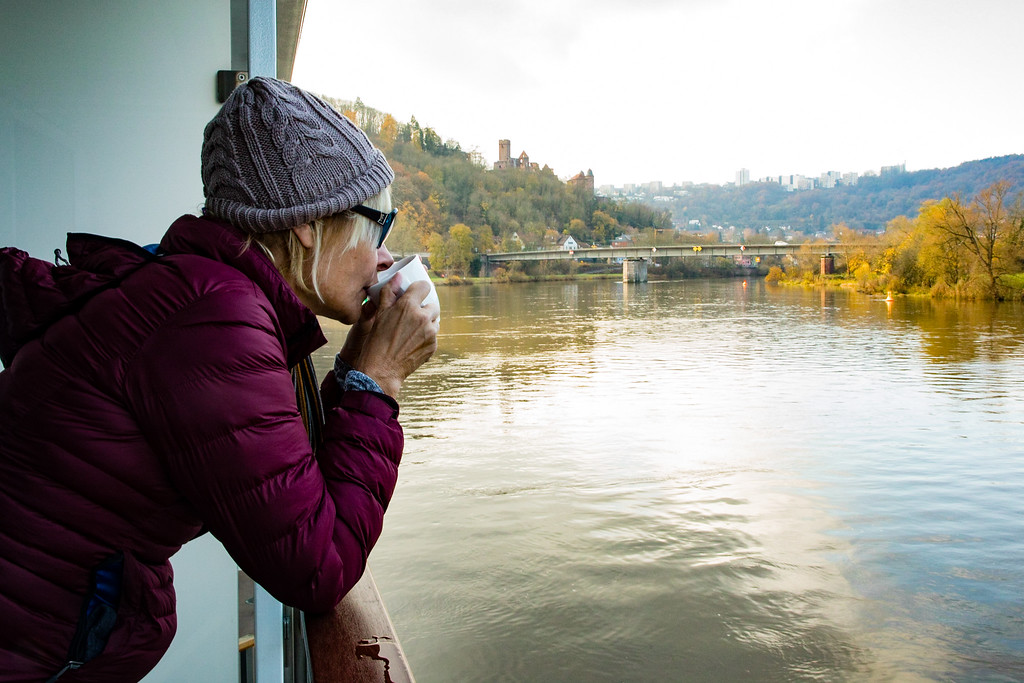 Common Myths about River Cruising