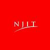 20170817-NJIT Logo