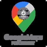 Peta lokasi Fotoimoet di Google Maps