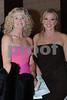CAMPFIRE GALA 2013<br /> Stephanie Bennett, Carrie DuVall