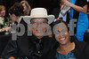 CAMPFIRE GALA 2013<br /> ROBERT JOHNSON AND JULIET JOHNSON