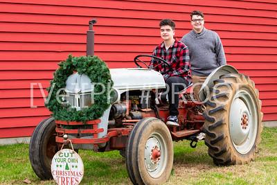 Christmas Minis-20181125-237