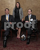 40 Under 40<br /> J.T. AUGHINBAUGH, CHARITY AUGHINBAUGH, ALEC BARRY