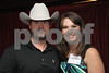 40 Under 40<br /> CHIP PATTON, LAURA PATTON