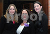PWR ATTY 2013<br /> DAVA KAITALA, NOMINEE JUDY CARTER, TAMMY MIDDLETON